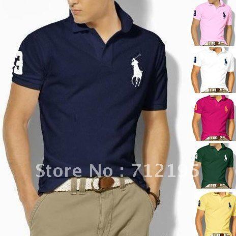 hot guys in basketball shorts |  sport casual men's shirt,t shirt