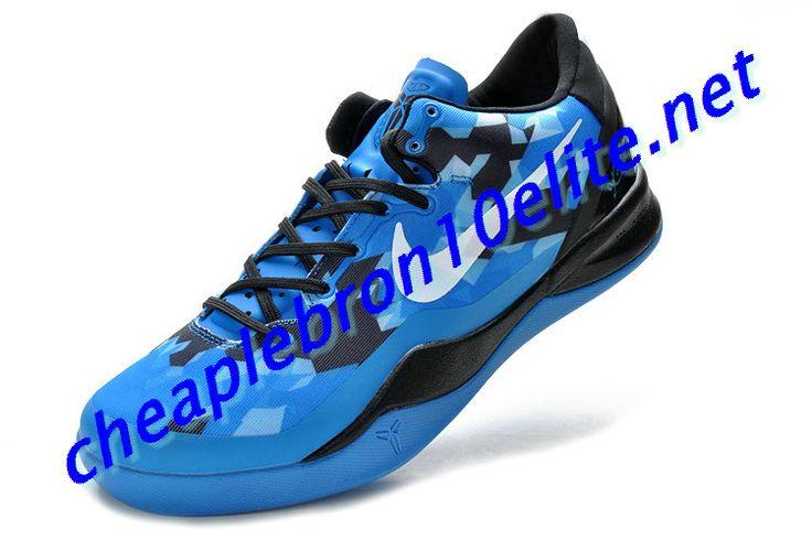 Kobe 8 Elite Shoes