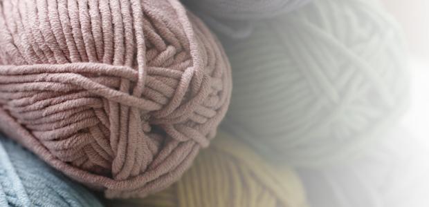 Rowan Yarns Knitting Inspiration Pinterest