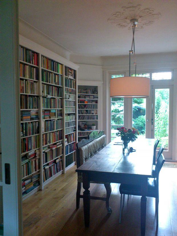 interieuradvies woonkamer creatieve ideeà n voor home design