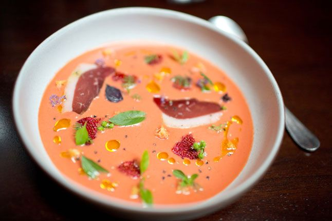 strawberry-gazpacho-nomad-646.jpg