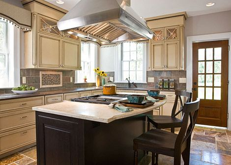 New kitchen remodeling baltimore kitchen remodeling for Baltimore kitchen remodeling