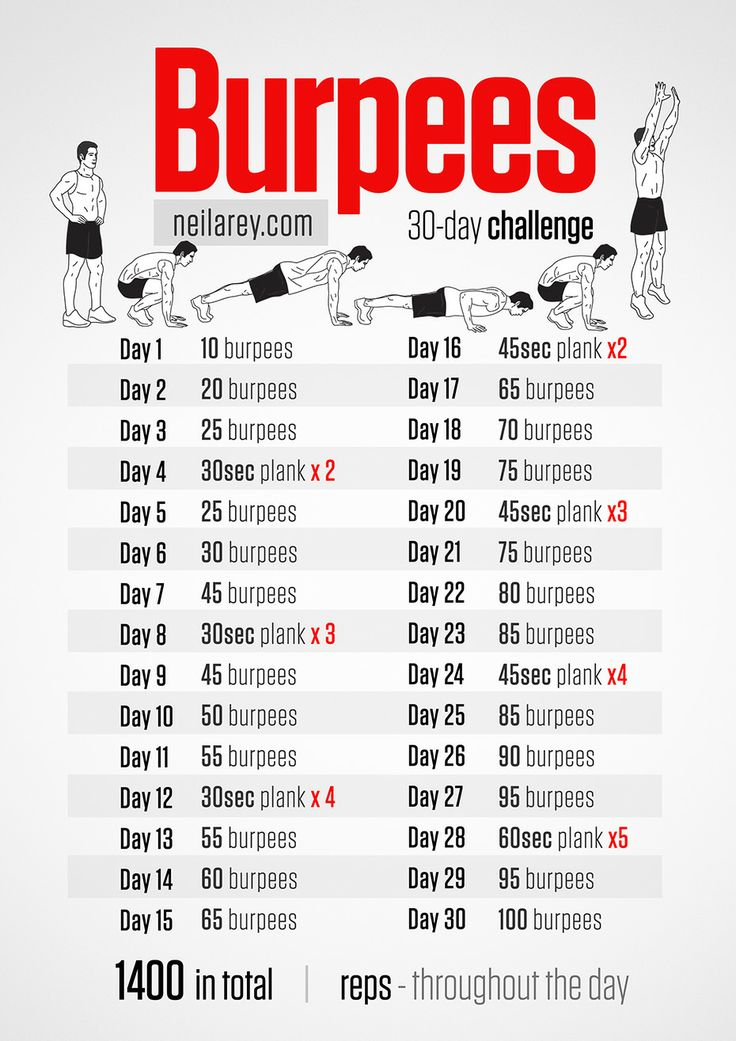 """Search Results for """"30 Day Exercise Challenge"""" – Calendar 2015"""