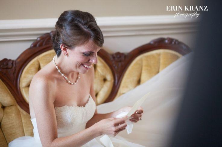 Charlotte-wedding-photographer-Renaissance-Southpark-photos_021