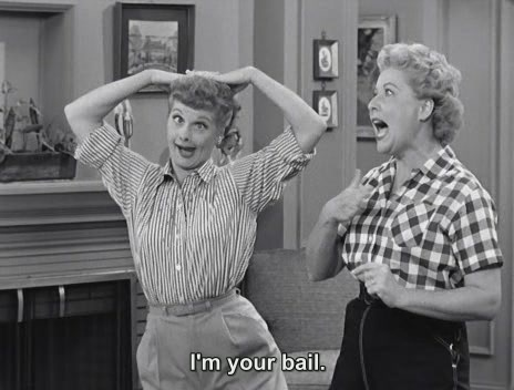 I Love Lucy And Ethel Sayings And Quotes Pinterest