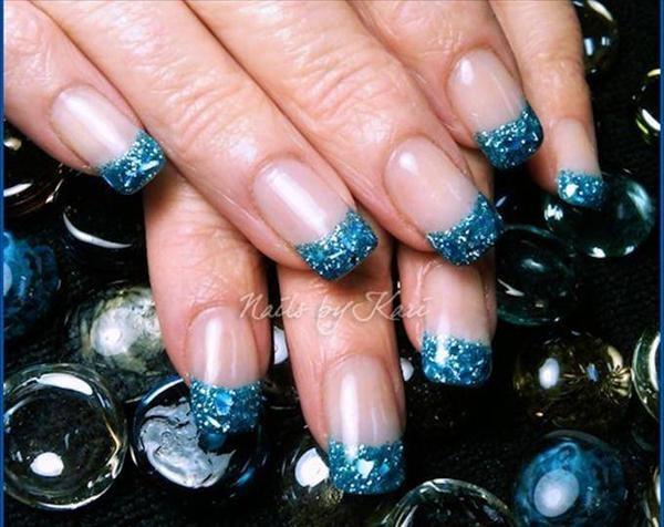 Nails Wallpaper Joy Studio Design Gallery Best Design