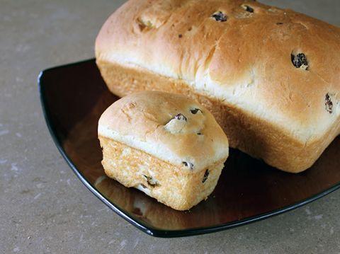 Babka - Easter Ukrainian bread | Baking | Pinterest