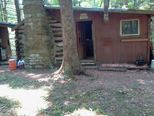 Cabin in the woods beautiful images pinterest