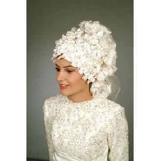 Free Wedding Gown Catalog Dc Weddings Pinterest