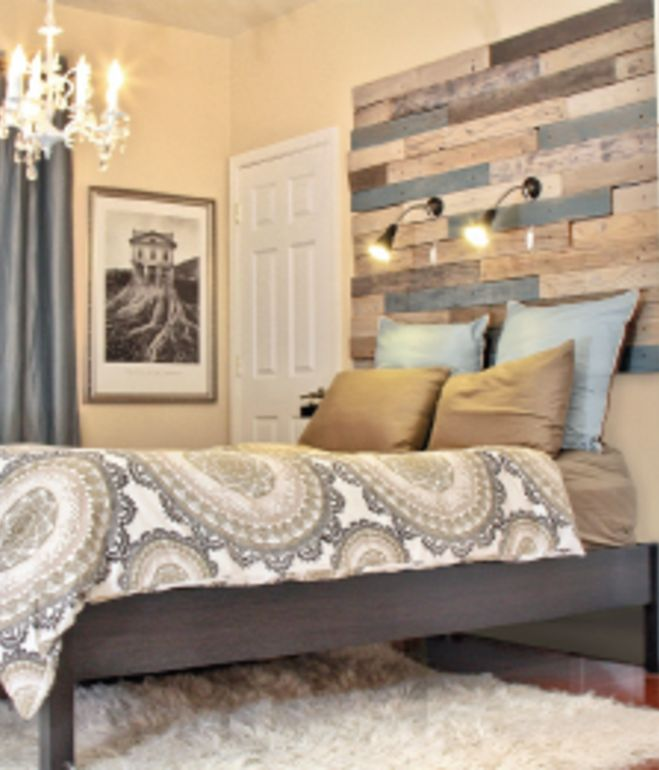master bedroom colors home sweet home pinterest