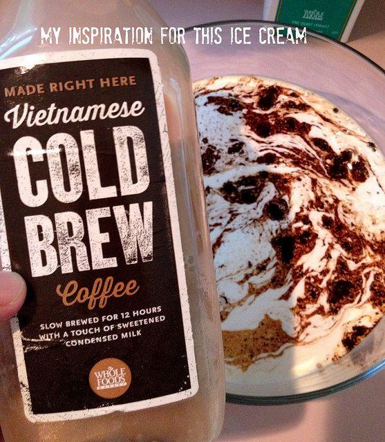 ... vietnamese coffee ice cream vietnamese coffee ice cream ice cream