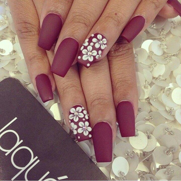 Blue stiletto nail designs in addition matte stiletto nail designs
