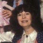 Carol Chell Net Worth