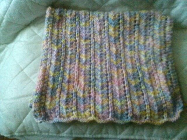 Pinterest Knitting Patterns : Pin by Knitting Mom on Knit and Crochet patterns I made ...