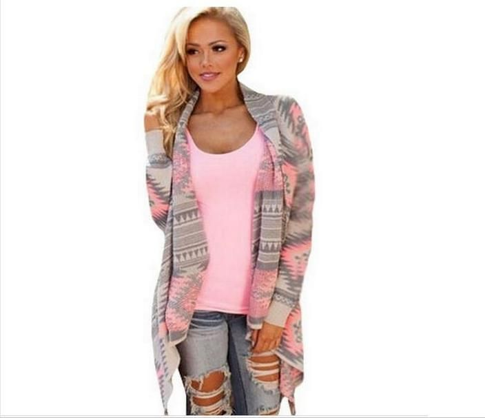 images 20 Winter Outfit Ideas With Cape Coats