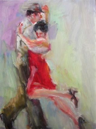 DanceTones