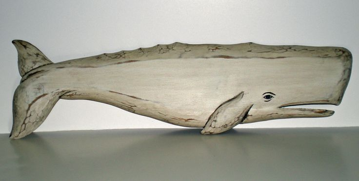 Moby dick wooden whale nha org 100 new bathroom ahoy pinterest