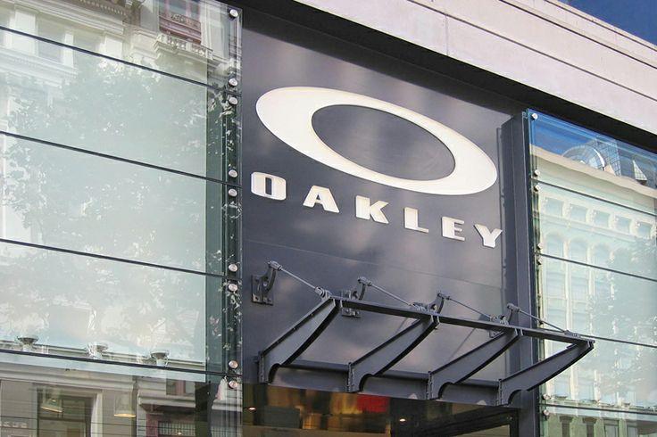e6bc399a4ba Oakley San Francisco Outlets « Heritage Malta