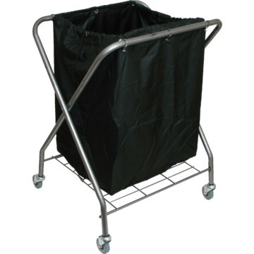 Pinterest discover and save creative ideas - Collapsible laundry basket with wheels ...