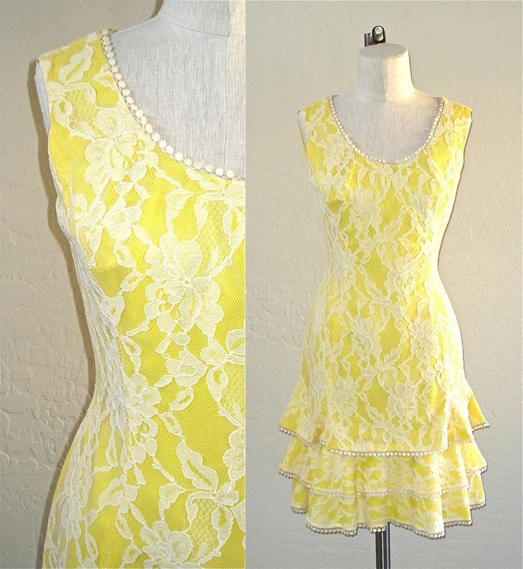 70s Party Dresses  ModCloth