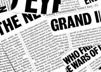 newspaper ideas for ffa newsletter