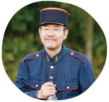 田口トモロヲの画像 p1_35