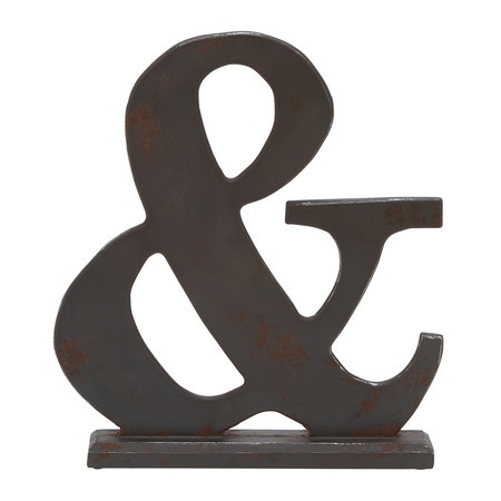 ampersand d cor for the home pinterest