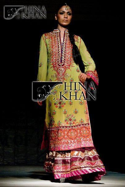 By hina khan the designer designs pinterest
