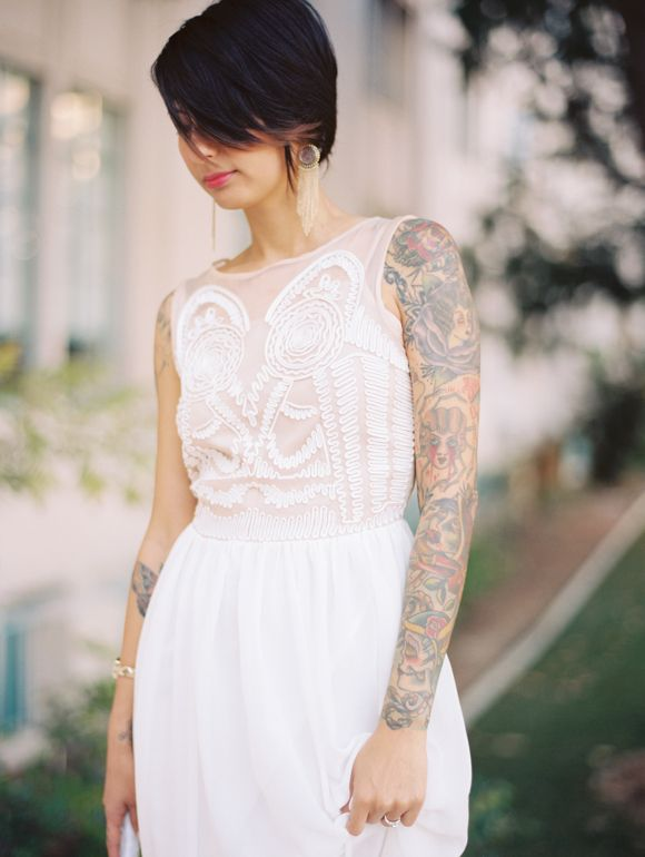 Urban outfitters wedding dresses huarache sandals for Urban outfitters wedding dresses