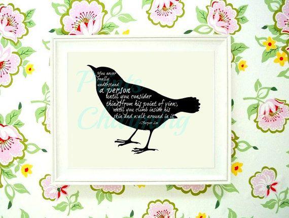 point of view essay to kill a mockingbird