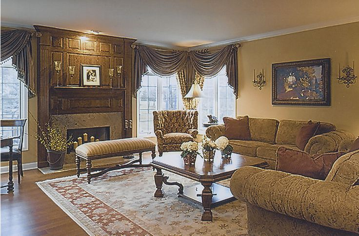 Interior Designe Painting Brilliant Review