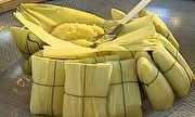 Globo Rural - Aprenda uma deliciosa receita de pamonha | globo.tv