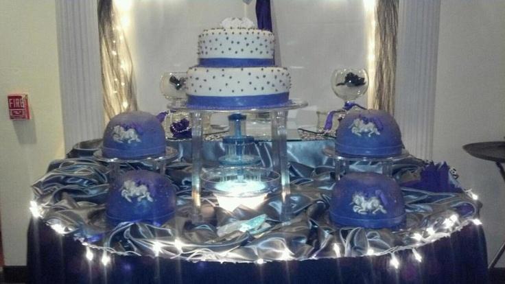 Biggest Cake Ever Made