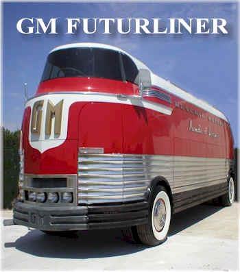 Pontiac Logo also Saturn Motors Logo besides GMC  automobile likewise General Motors Screensavers further Cadillac Debutta Il Nuovo Logo. on general motor gm logo