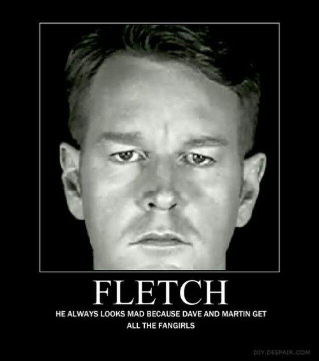 Fletch   My music   Pinterest Prince