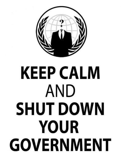 government shutdown heres keeps working doesnt