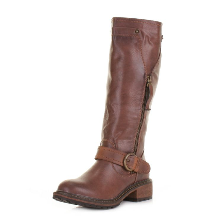things i to post knee high boots womens shoes