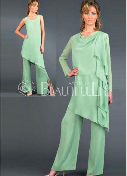 plus length clothes xl