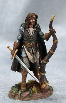 Image Result For Euron Greyjoy