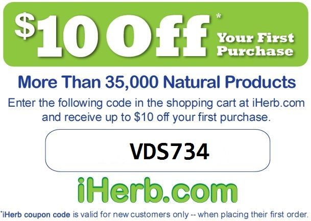 Houzz coupon code first order