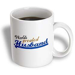 Husband - Romantic marriage or wedding anniversary gifts for him ...