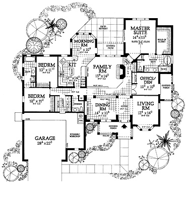inland home floor plans best house design ideas magnolia mobile homes floor plans trend home design and