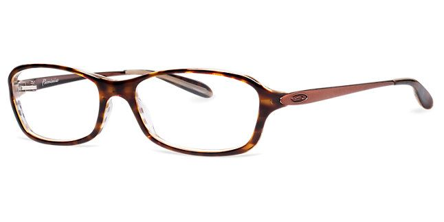 Chanel Eyeglasses Frames Lenscrafters : Pin by Roots.Wings.Dreams. on Spectacles Pinterest