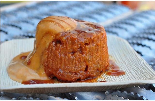 Butterscotch Bread Pudding. mmmm.. | Desserts | Pinterest