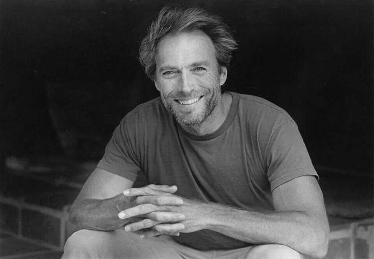 Clint Eastwood 1984 | ...