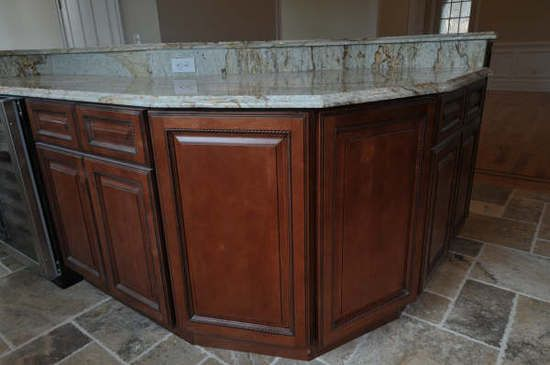 More like this kitchen cabinets , bathroom cabinets and ropes