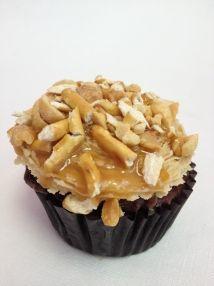 take 5 cupcake! | food | Pinterest