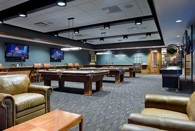 Pool Remodel Dallas Interior Mesmerizing Design Review