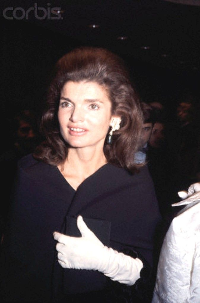 a brief biography of jacqueline kennedy onassis Biography american first lady, wife of us president john f kennedy a socialite, noted public figure in her own right, and publisher, she was married and widowed twice to two of the world's most powerful men.