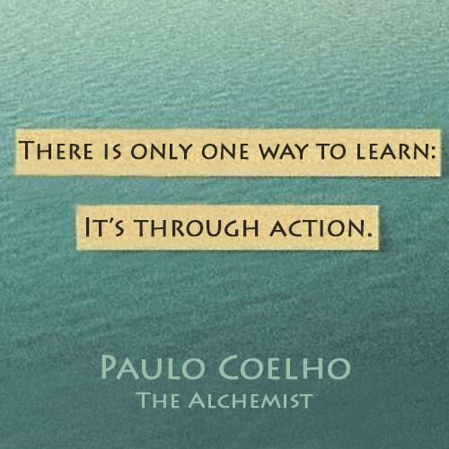 The Alchemist Essay: About the Novel